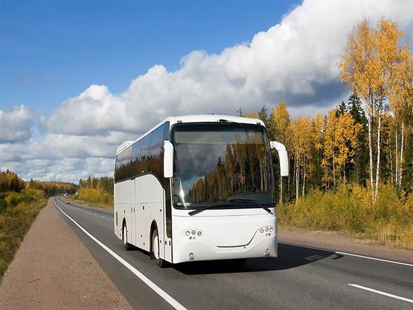 Kas jāzina pirms pērc autobusu?