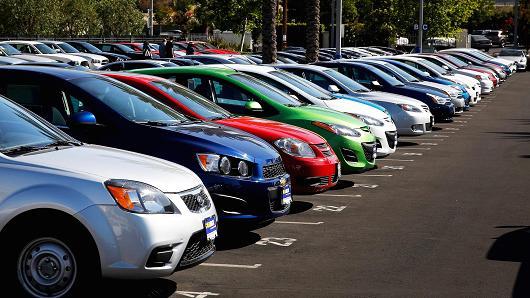 20 kļūdas, pērkot mazlietotu auto